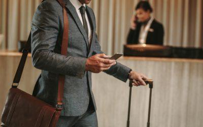 Optimale Teamleadership für Hoteliers