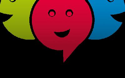 Die Reception Remote Facebook Gruppe – Jetzt beitreten und stark profitieren!