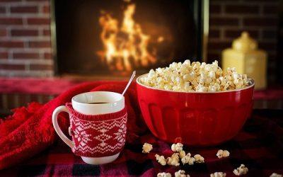 Der besondere Stresslevel der Hoteliers in der Weihnachtszeit – jetzt gegensteuern!