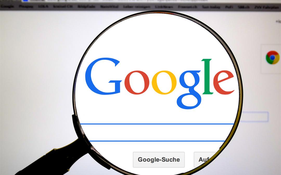 Google Hotels: Deine nächsten Gäste sind nur wenige Klicks entfernt
